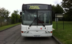 PCV Instruction